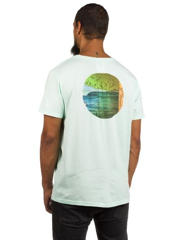 Rip Curl View Circle T-Shirt