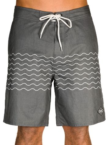 "Rip Curl Frequency 19"" Boardshorts"