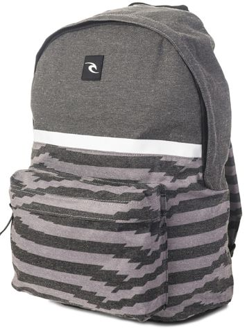 Rip Curl Distort Dome Backpack