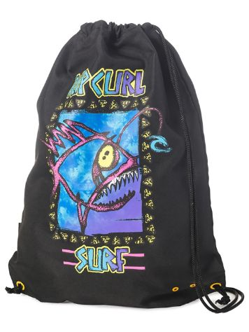 Rip Curl Summer Vibes Drawstring Backpack