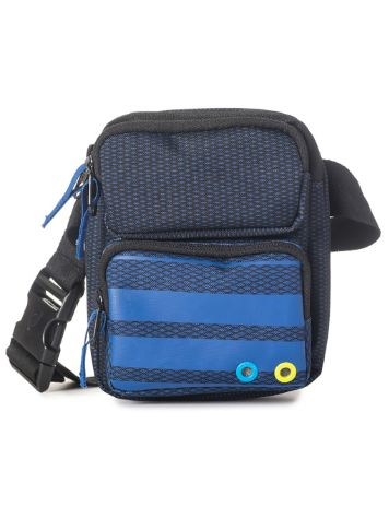Rip Curl Pro Game 24/7 Pouch Bag