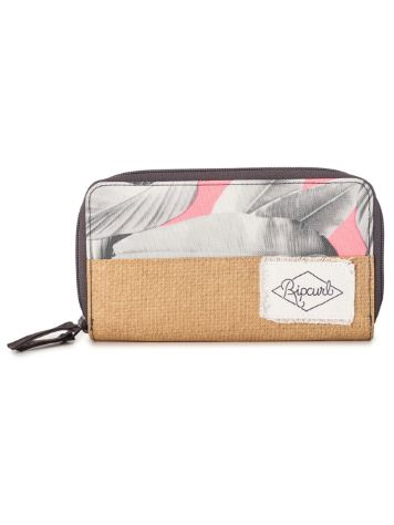 Rip Curl Miami Vibes Wallet