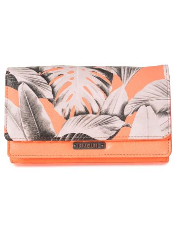 Rip Curl Miami Vibes C'Book Wallet