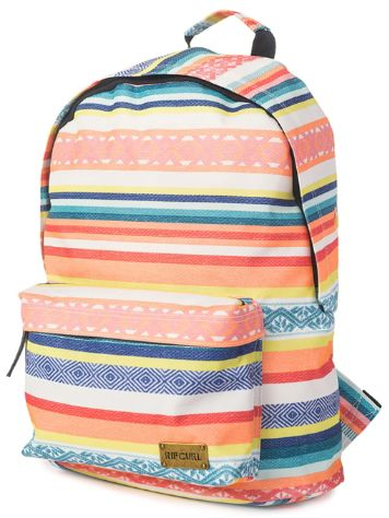 Rip Curl Sun Gypsy Dome Backpack