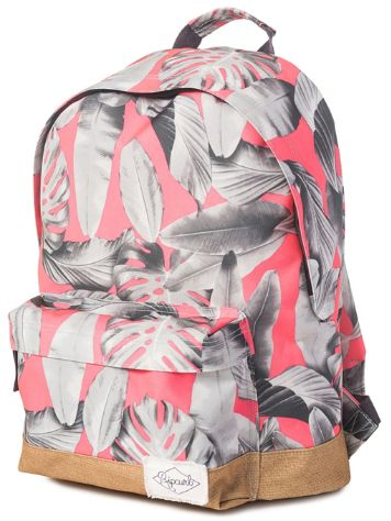 Rip Curl Miami Vibes Dome Backpack