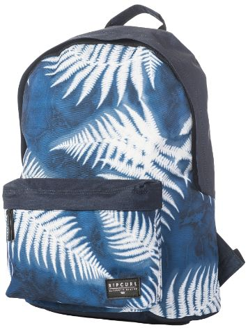 Rip Curl Westwind Dome Backpack