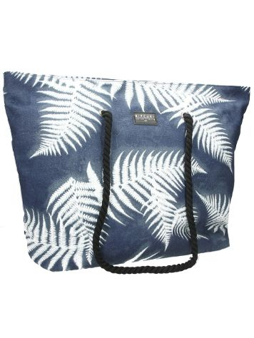 Rip Curl Eclipse Wind Beach Handtasche