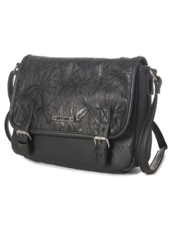Rip Curl Miami Vibes Shoulder Bag