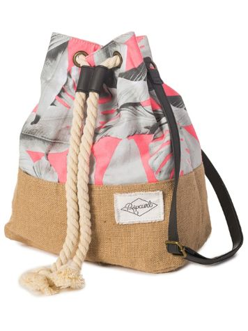Rip Curl Miami Vibes Bucket Bag