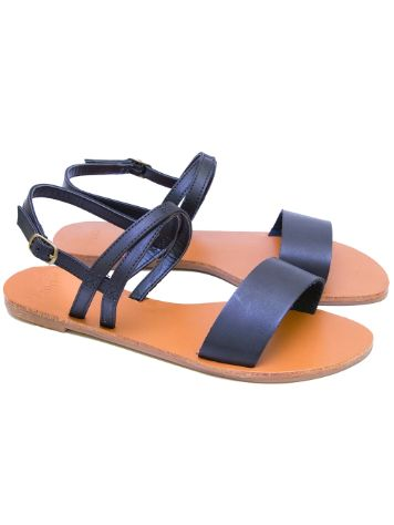 Rip Curl Catalina Sandals Women