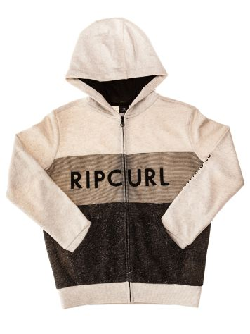 Rip Curl Authentic Zip Hoodie Boys