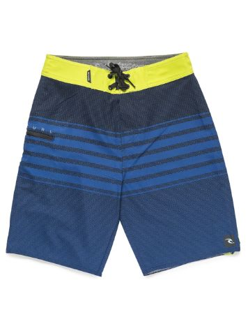 "Rip Curl Mirage Pro Game 18"" Boardshorts Jungen"