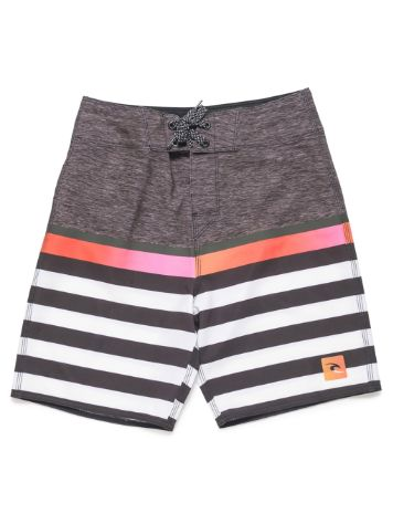 "Rip Curl Mirage Combine Fill 17"" Boardshorts Boys"