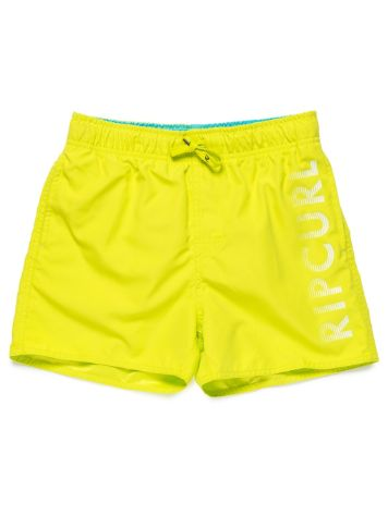 "Rip Curl Basic Volley 13"" Boardshorts Boys"