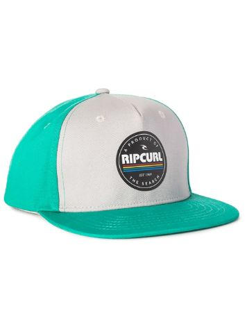 Rip Curl Big Mama Cap Boys