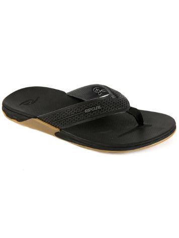 26 53 27 Rip Curl The Game By Gabriel Medina Sandals