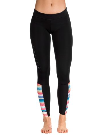 Rip Curl G Bomb Sub Surf Leggings