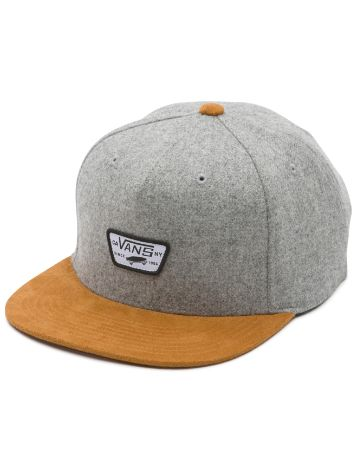 Vans Mini Full Patch Starter Cap