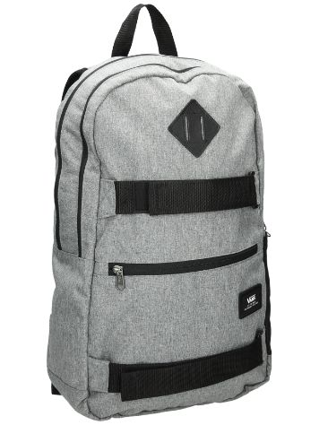 Vans Authentic III Skate Backpack
