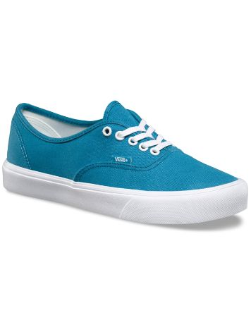 Vans Authentic Lite Sneakers
