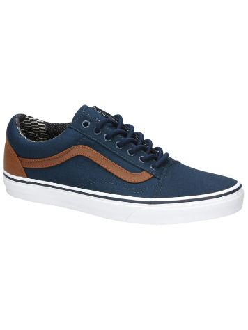 Vans C&L Old Skool Sneakers