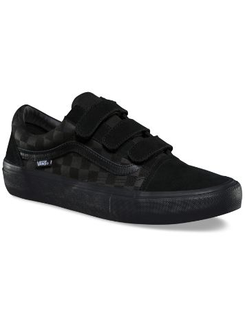 Vans Old Skool Priz Pro Skate Shoes