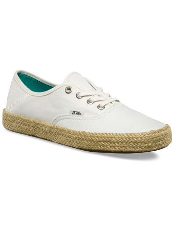 Vans Authentic Esp Sneakers Women