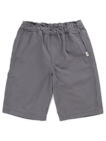 Vans Range Shorts Boys