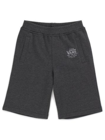 Vans Holder Fleece Shorts Boys