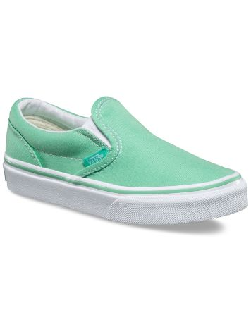 Vans Asher Sneakers Girls