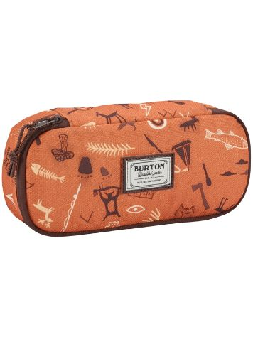 Burton Switchback Estuche