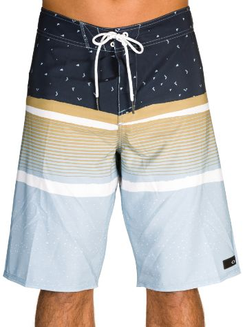 Oakley Solitude 20 Boardshorts