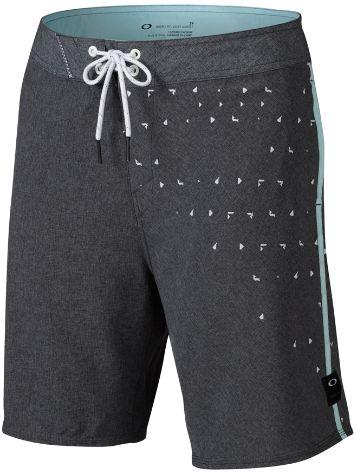 oakley shorts bs14  oakley shorts