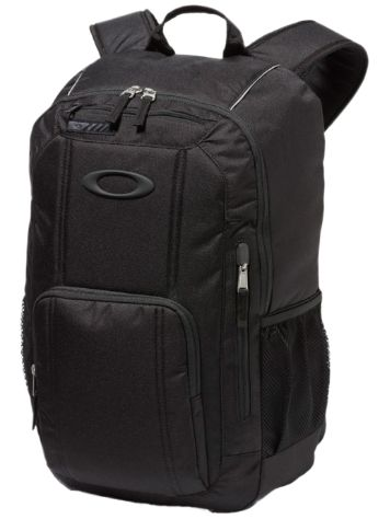 oakley bags zqe4  8455; Oakley Enduro 22L 20 Backpack
