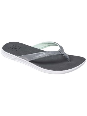 Reef Rover Catch Sandalen Frauen
