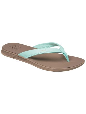 Reef Rover Catch Sandalen Women