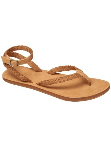 Reef Gypsy Wrap Sandalias Women