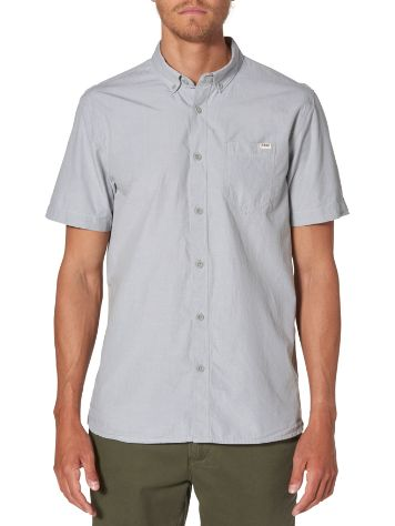Reef Washed Out II Camisa