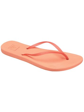 Reef Escape Lux Sandalen Frauen