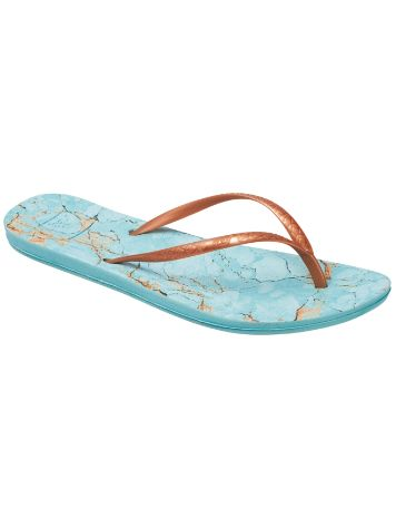 Reef Escape Lux Print Sandalias Women
