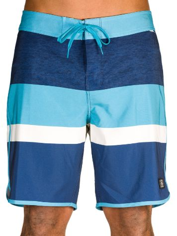 DC Trimble 18 Boardshorts