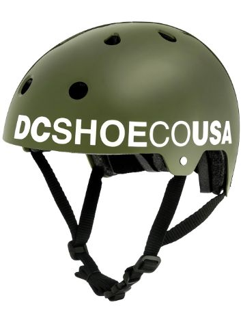 DC Askey 3 Helm