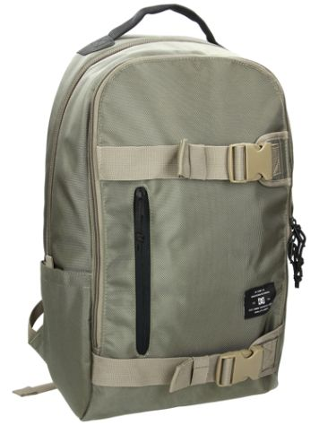 DC Carryall III Backpack