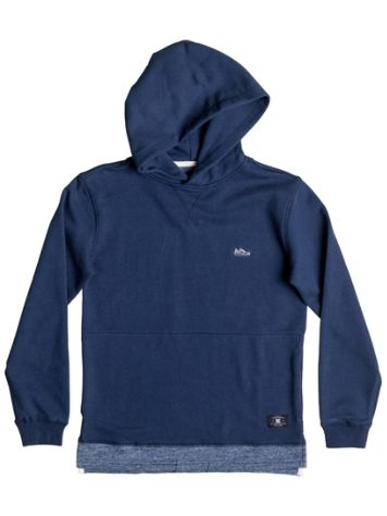 DC Maltby Hoodie Boys