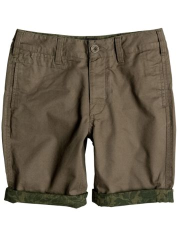 DC Beadnell 18 Shorts Boys