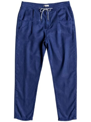 Roxy Man Of Life Jeans