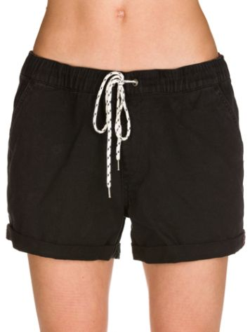 Roxy Easy Beachy Shorts