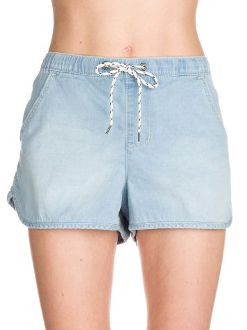 Roxy Summer Feel Shorts