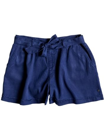 Roxy Happy End Shorts