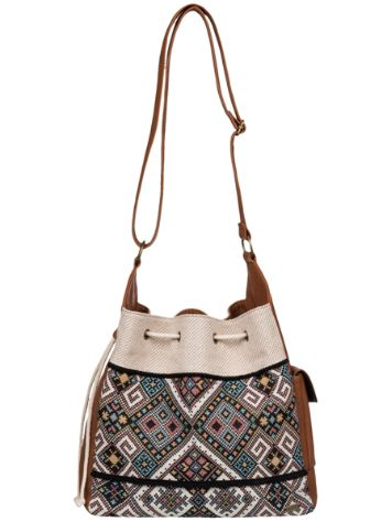 Roxy Yucatan Spirit Bag
